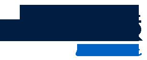 Kajak & Äventyr logo