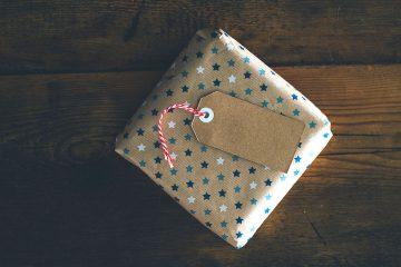 julklappar friluftsliv tips