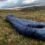 Bästa sovsäck 2021 för tre säsonger – Test och köpguide